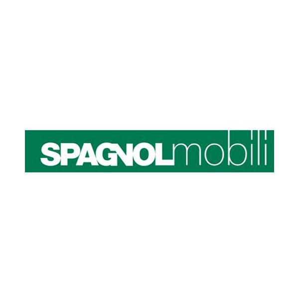 SpagnolMobili
