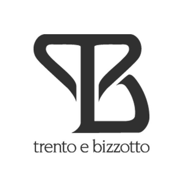 Trento & Bizzotto